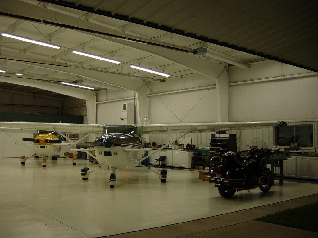 hanger-012-1024x768