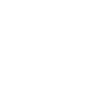 industrial_icon_300x300