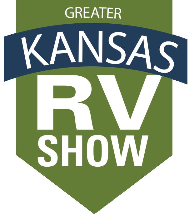 GKRVS Logo