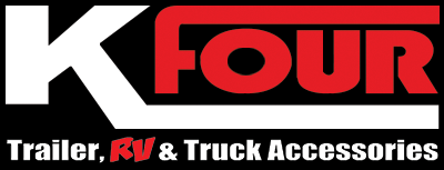 kfour logo